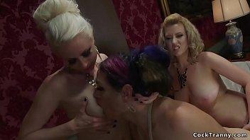 Γυμνό κορίτσια πορνό γκαλερί