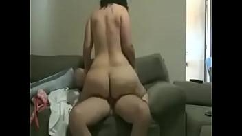 hot arab ass