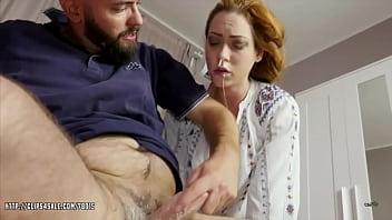 Watch Intense Face Fuck Blowjob Masturbation Cumshot preview