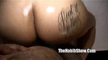lady queen sexy mixed creo bitch thick phat booty pov fuckfest