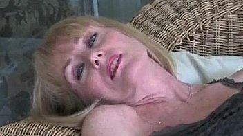 Xxx porn sexy video