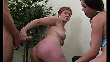naughty america tumblr porn gifs