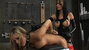 Nicole kudman nude