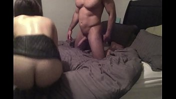 free picture pussy shaven