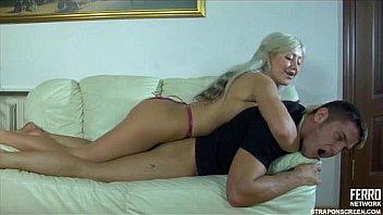 Jessica hahn hardcore porn