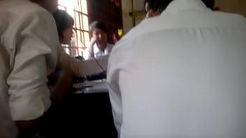 khmer sex videos free money talks porn videos