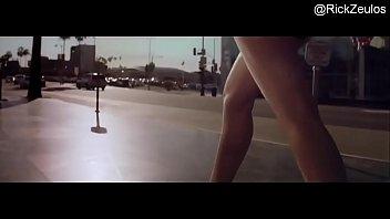 Iggy Azalea Sexy BOOTY compilation