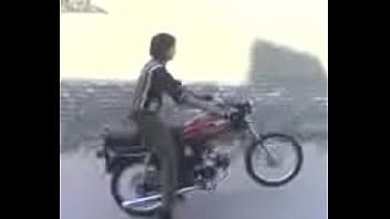 www,kashi wheeling.com