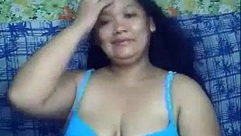 Thick Mature Filipina
