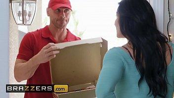 www.brazzers.xxx/gift  - copy and watch full Johnny Sins video