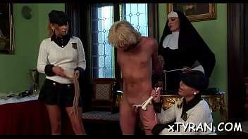 topic simply crazy suspended triple penetration delight can recommend visit