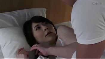Japanse Sex forum