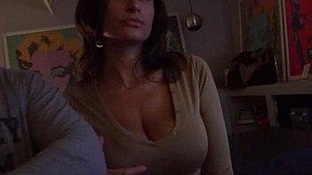 sensual jane stunning wife