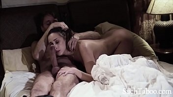 Ass Fucked By My Daddy