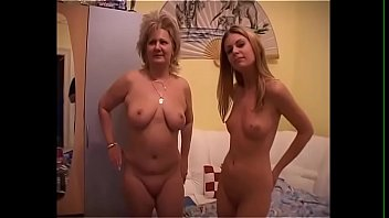 Amateur sex cum wife