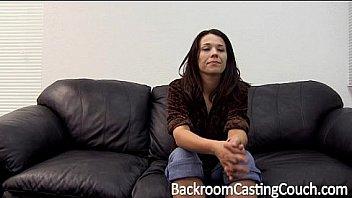 Sorry, that backroom casting porn