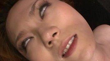 Hardcore Uncensored Japanese BDSM Sex