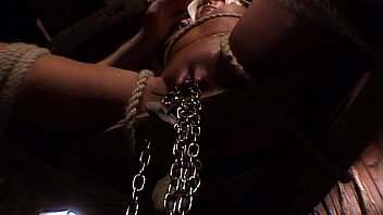 erotic-torture just a game
