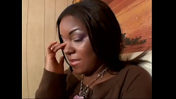 Black Lesbians Fingering Search Xnxx Com