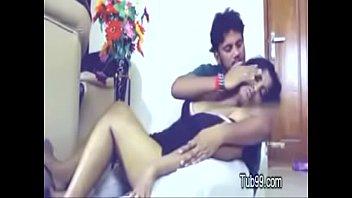 Tamil bad sex talk