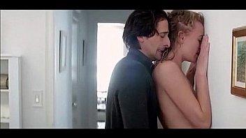 Yvonne Strahovski Fucked Against The Wall Full Nudity Celeb Sex Gif