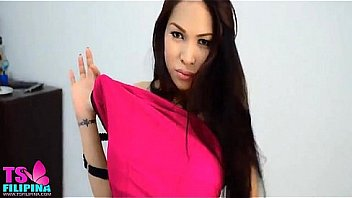 New York City Shemale Tranny Ladyboy Escort