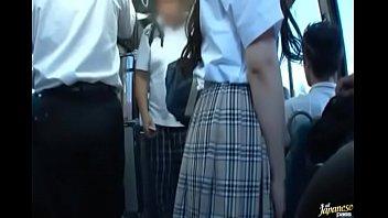 体操部の女子中学生がパイパンまんこを肉便器にされて大量ぶっかけの学生系動画