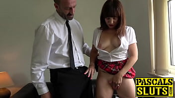 redhead twerking suck cock and fuck thanks for the help