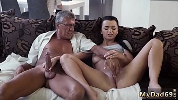 Woman and young boy  hardcore anal pain cry
