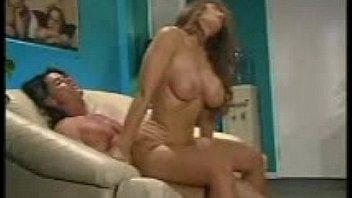 Lisa Ann perfect Tits A Wonderful Life