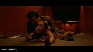 Nude scenes movie Newest Scenes