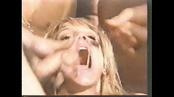 Britney Spears do Brasil em...