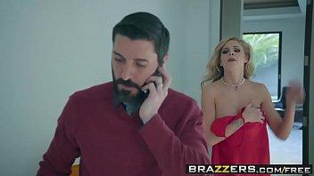 Kiss penis porn