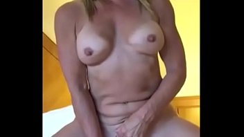 Local mature sluts masturbate video have