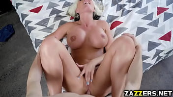 Sex malay hot