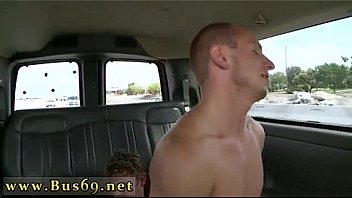 Gays foot sex movietures and old man bear feet cole money
