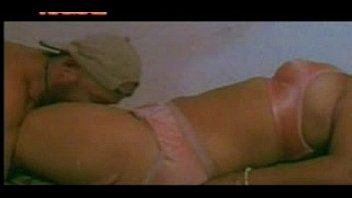 Watch Indian Big Tit Girl preview