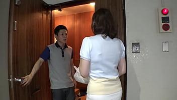 tinh don phuong.com co giao thao