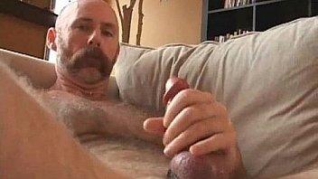 Jarek homo pornoa