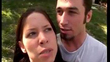 commit russian women video
