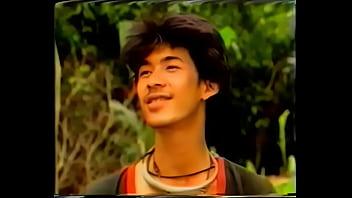 Phim sex thai lan foin nhat - Lien de la full HD TauNhanh.nous