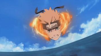 Shippuden xxx(bd) Naruto