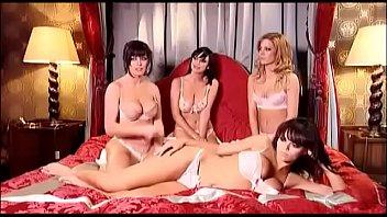 Canone inverso sex scene