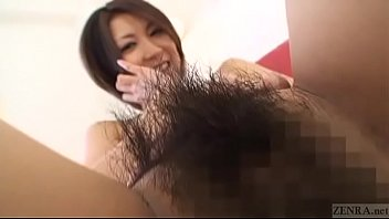 Homemade Pornvideos Uncensored Japanese Nude Women