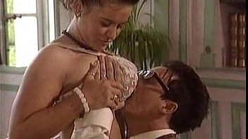 Sandra brust in die anmacherinnen porn tube