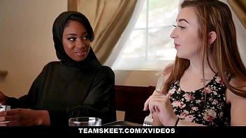 hijab colmek' Search, page 9 - XNXX.COM