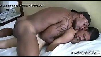 Rico chicorico gay porn
