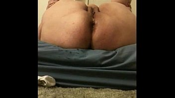 valuable horny chick toying her pussy and ass on cam other variant is?