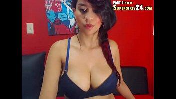 Pakistani sexy naked girsl