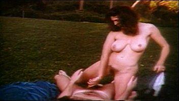 Κέι Πάρκερ πορνόμαύρο βρετανικό πορνό αστέρι